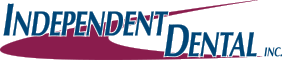 logo of Independent Dental
